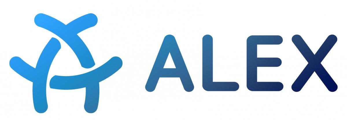 Bildergebnis für logo alex berlin