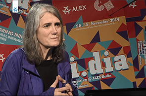 mabb-alex-berlin-amy-goodman-democracy-now