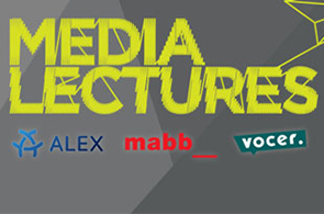 mabb-alex-media-lectures-2015