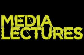 mabb-alex-media-lectures-logo