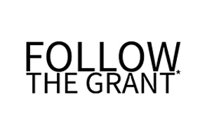 followgrant_logo
