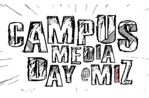 mabb-miz-babelsberg-campus-media-day