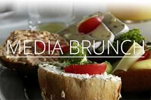 mabb-miz-babelsberg-media-brunch-b_news