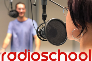 radioschool_web