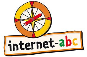 mabb-medienkompetenz-Internet-abc
