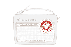 mabb-radio-illustration